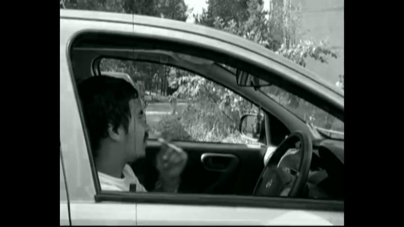 Промо фильма Санси 2010