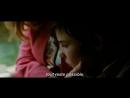Господин Никто(Немо)(2009) Трейлер (русский язык)