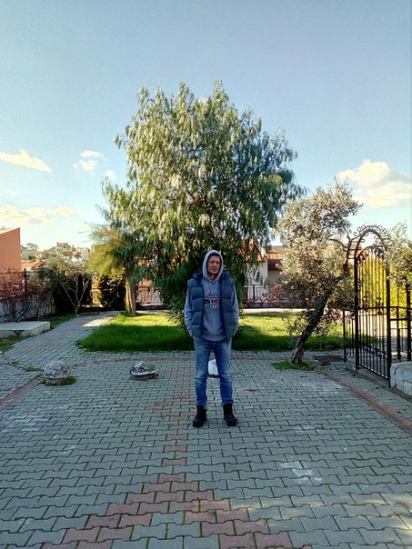 Фото №456239048 со страницы Расима Пашаева