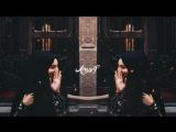 Amorf Bashie - Weli