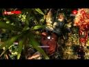 Dead Island: Riptide - русский цикл. 13 серия.