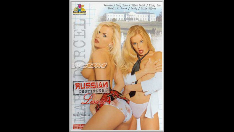 Русский институт часть порно с русским переводом, секс волосатых вагин фото