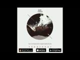 Black &amp White K2 ft Shadow &amp MastaPATRON