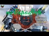 Supreme Commander: forged alliance   Stream