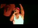 2Pac - Pacs Life ft. T.I., Ashanti