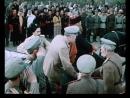 Хождение по мукам: Восемнадцатый год.1958