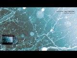 H.U.V.A. NETWORK - Ephemeris - 06 Cobalt