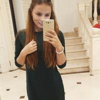 Аватар Юлианы Галаховой