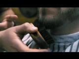 Oldboy barbershop Автозаводская ТРЦ Ривьера 3 этаж