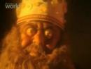 Discovery Загадка Вавилона Навуходоносор