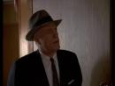 ◄Poodle Springs(1998)Частный детектив Марлоу*реж.Боб Рейфелсон