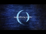A Perfect Circle - The Doomed Audio