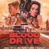 Сериал Кровавая гонка / Blood Drive