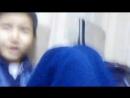 Мансур Абилгазиев - Live