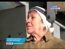 сварщик бабушка svarshchik babushka