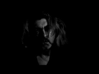 Mathieu Saladin - Chasser le FOG