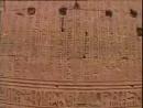 Запретные темы истории - Загадки Древнего Египта _ часть 2