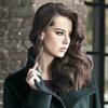 Магазин пальто Avalon-Shop.ru