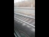 Саркис Саркисян - Live