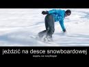 Yрок польского языка - Cпорт 1 Sport