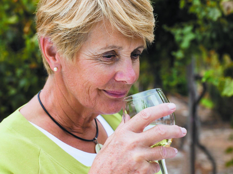 Лечение от злоупотребления алкоголем