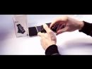 Обзор автомобильного держателя Onetto Vent Mount Easy One Touch в воздуховод VM2SM5