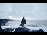 Атлантида | В кинотеатрах с 30 ноября