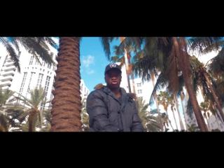BIG SHAQ - MANS NOT HOT (MUSIC VIDEO) *aasl