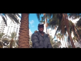 BIG SHAQ - MANS NOT HOT (MUSIC VIDEO) *aasl