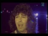 Валерий Леонтьев - После праздника (1984)