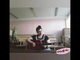 Christina Mirzoyan - Tum hi ho ...