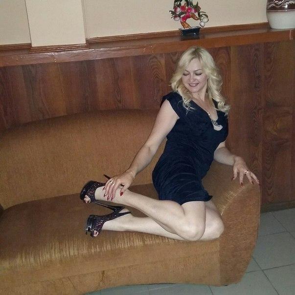 порно частный массажисты армянки г видное
