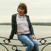 Nurise Shavaleeva