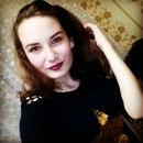 Татьяна Касапова. Фото №11