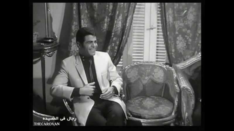 Soheir Zaki (1971) سهير زكي