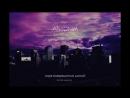 Би2 feat. Oxxxymiron - Пора возвращаться домой (Cover Antonim band)