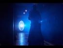 Доктор Кто - 10 сезон 6 серия - Экстремис BibaKo TARDIS time and space