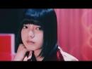 Rus sub Yurina Hirate - Shibuya kara PARCO ga kieta hi