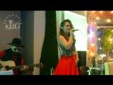 Саша Таер - Ведьма ( Pianoboy cover) Live