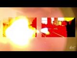 Burito feat. Ёлка - Ты знаешь.mp4