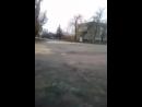 Анжелика Подакина - Live