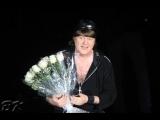 Букет из Белых роз в Твой День рождения!