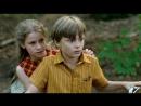 Клянусь, это не я!  C'est pas moi, je le jure!  Филипп Фалардо, 2008 (драма, комедия, семейный)