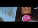 Bazzpitchers - Dooh Dooh(FLYGOBASS Remix 2017) 1080p
