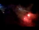 ZR-Club BurnOut Hot-Rod