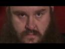 Raw Руслинг трэш часть 1 Braun Strowman Демон возвращение с мусора