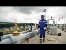 Работа в Салым Петролеум