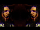 Machine Head Kaleidoscope 2018