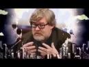 671. Константин Ремчуков - Особое мнение на ЭМ (23.10.2017)