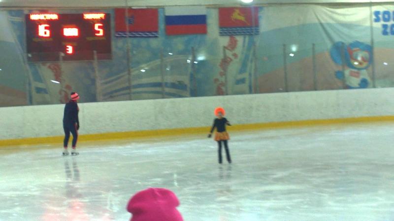 Магадан_каток_2017_11_09
